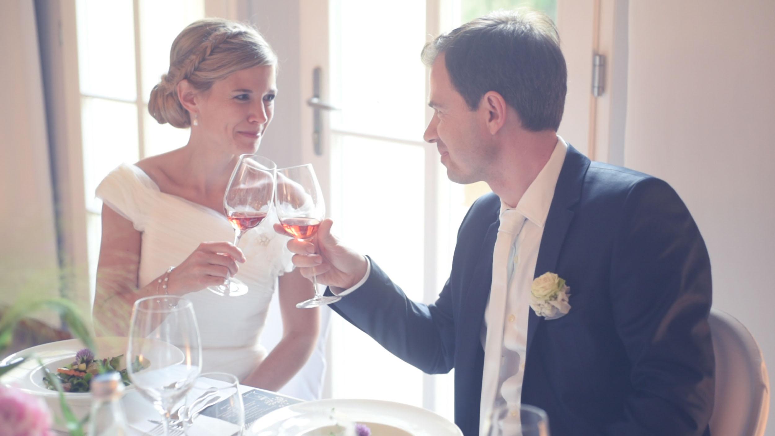 Hochzeit-Foto-Video-Film-Screenshot-Brautpaar-München-Zammgfasst.jpg