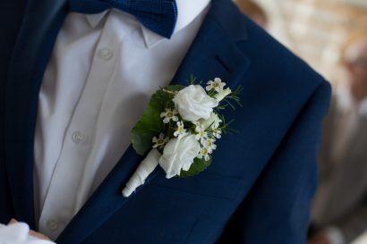 Standesamtliche Trauung Hochzeitsfotografie