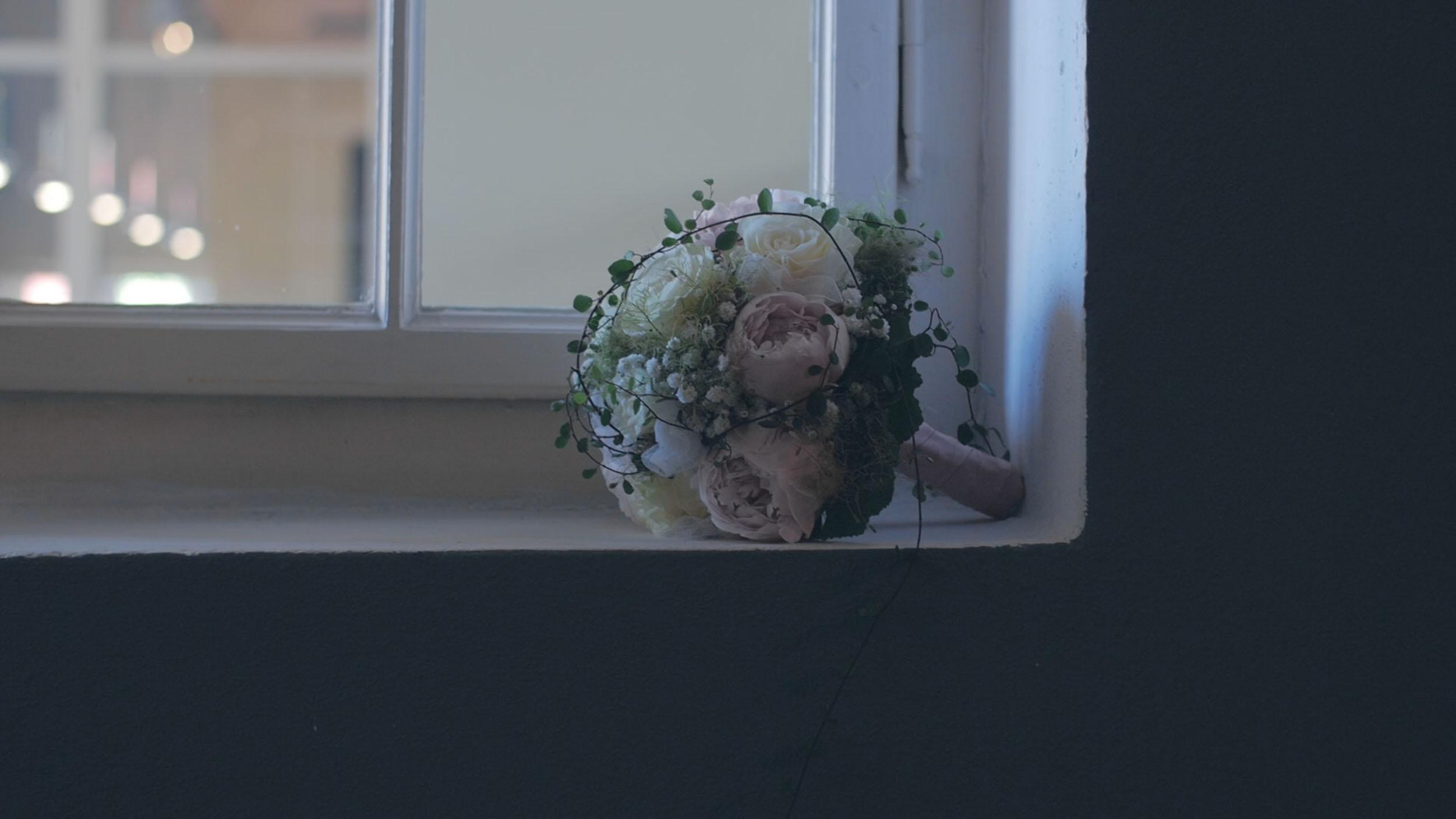 Hochzeitsfilme-brautstrauß-zammgfasst-bayern-screenshot.jpg