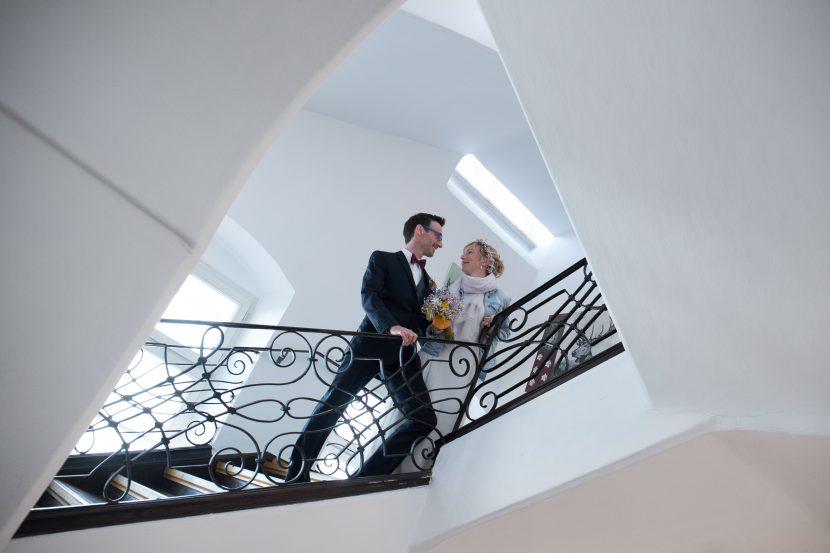 Hochzeitsfotograf Augsburg Standesamt