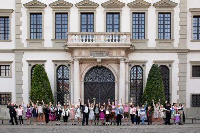Hochzeit rathausplatz augsburg