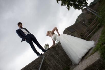 Hochzeitsfotografie Landsberg am Lech