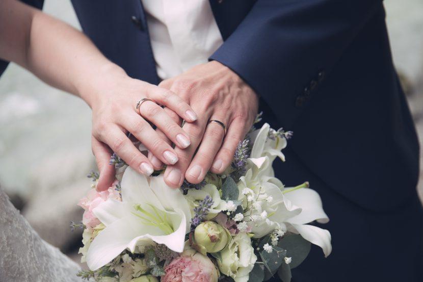 Hochzeitsfotograf landsberg