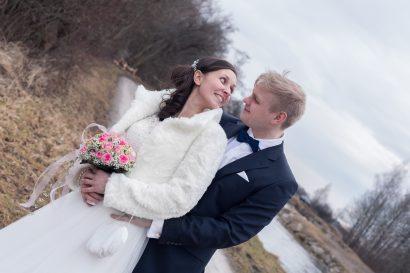 Brautpaarshooting Augsburg