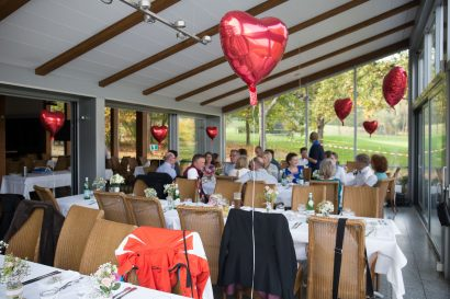 herz luftballon hochzeit augsburg fotografie
