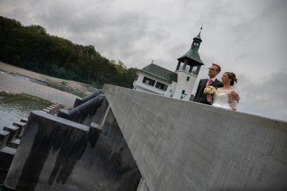 hochzeitsfotografie lechstaustufe augsburg