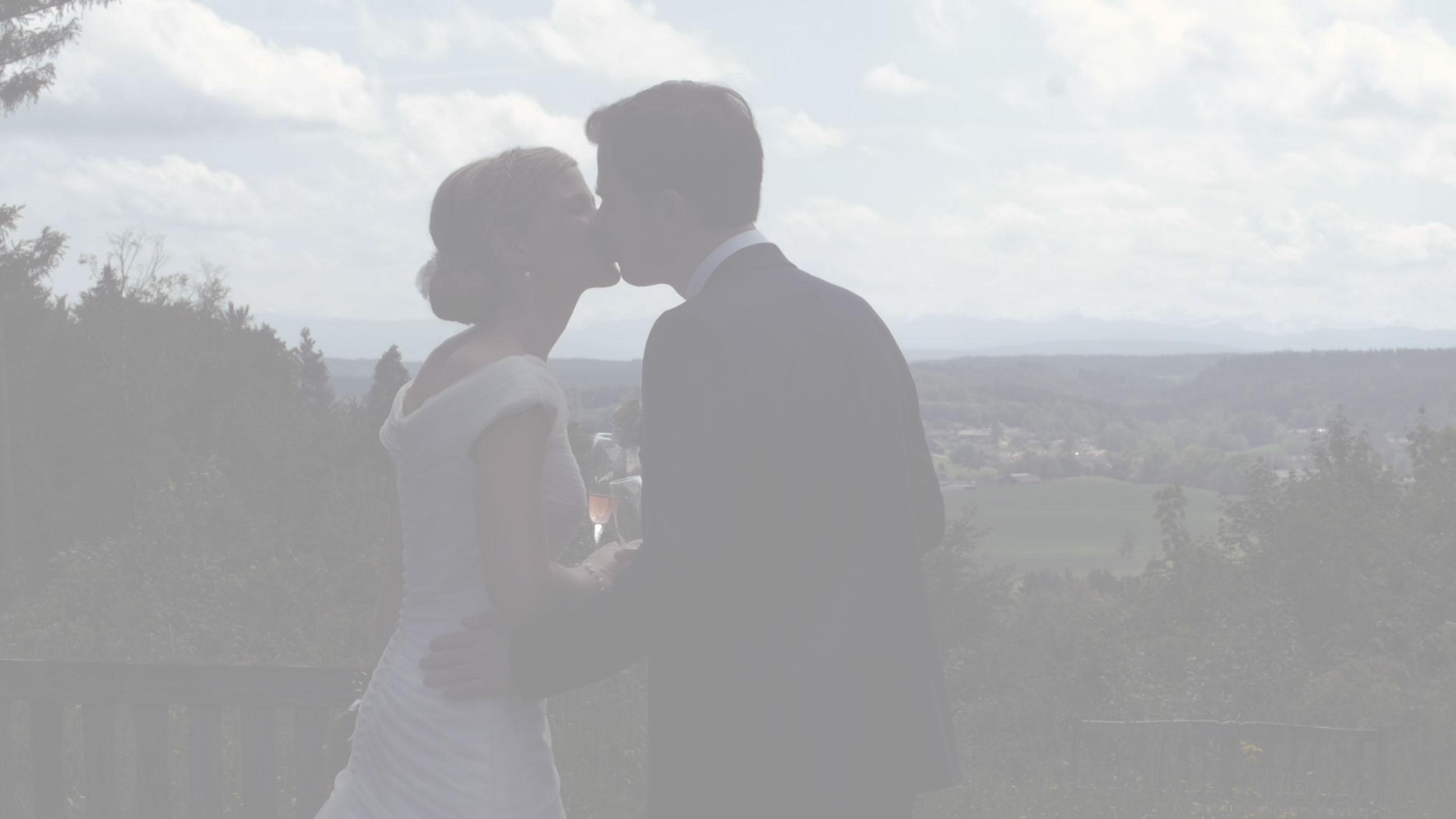Hochzeitsvideograf-Zammgfasst-Hochzeitsfilme-Augsburg-Glonn-München-Screenshot.jpg