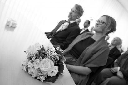 Standesamtliche Trauung Hochzeitsbilder