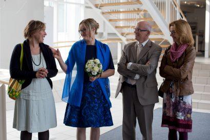 Standesamt Hochzeit Augsburg