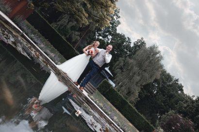 hochzeitsfotos augsburg botanischer garten