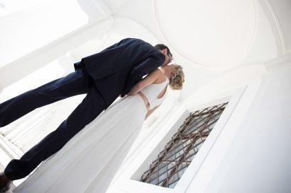 Hochzeitsfoto Schaetzlerpalaislais