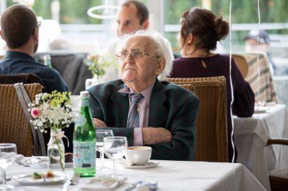 großvater hochzeit diner augsburg