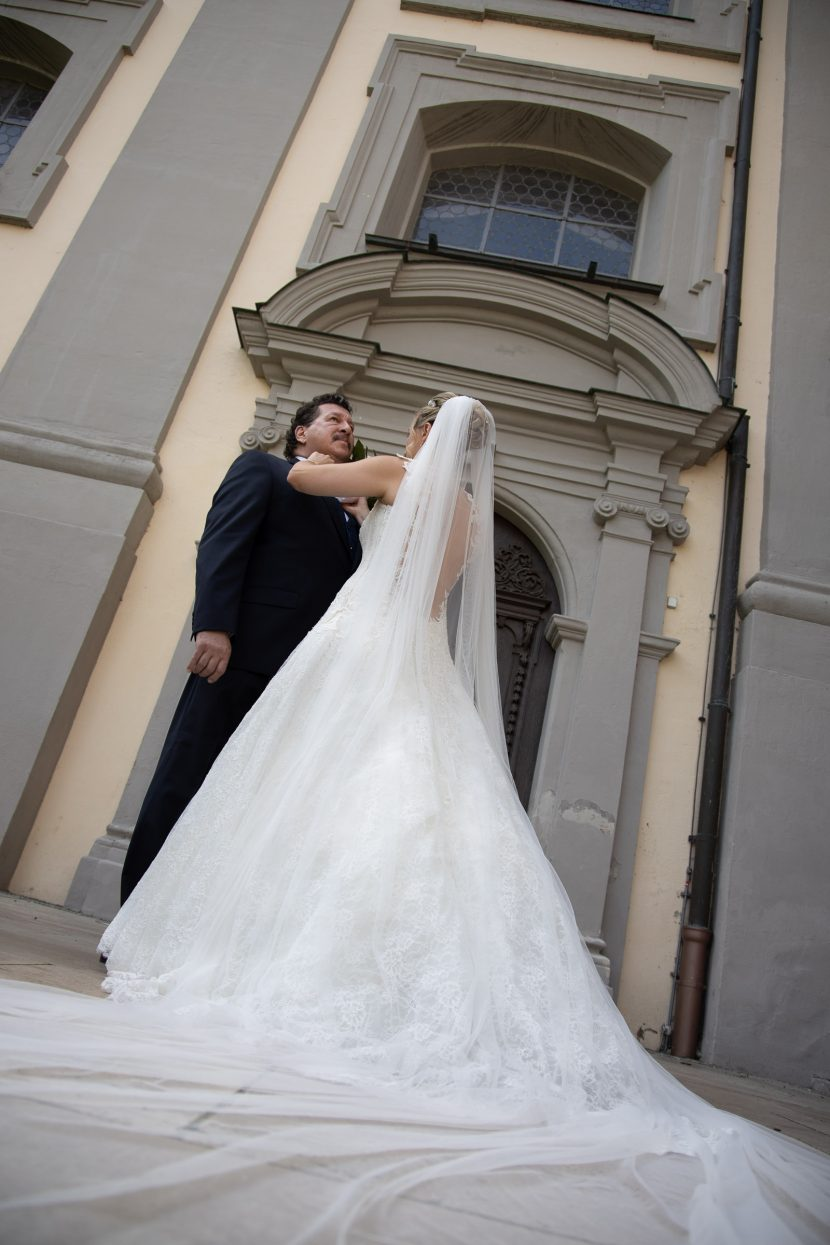 kirchliche hochzeit augsburg fotograf
