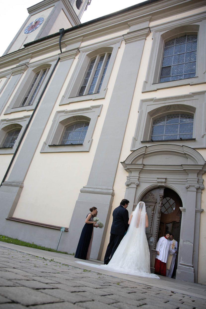 fotograf hochzeit augsburg münchen