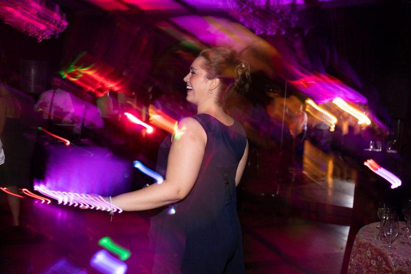 hochzeitsfotos münchen party