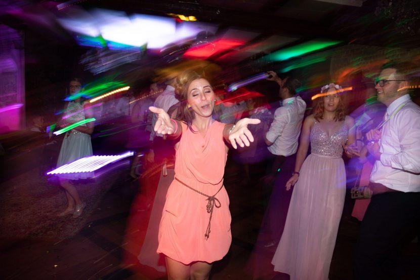 hochzeitsbilder party münchen
